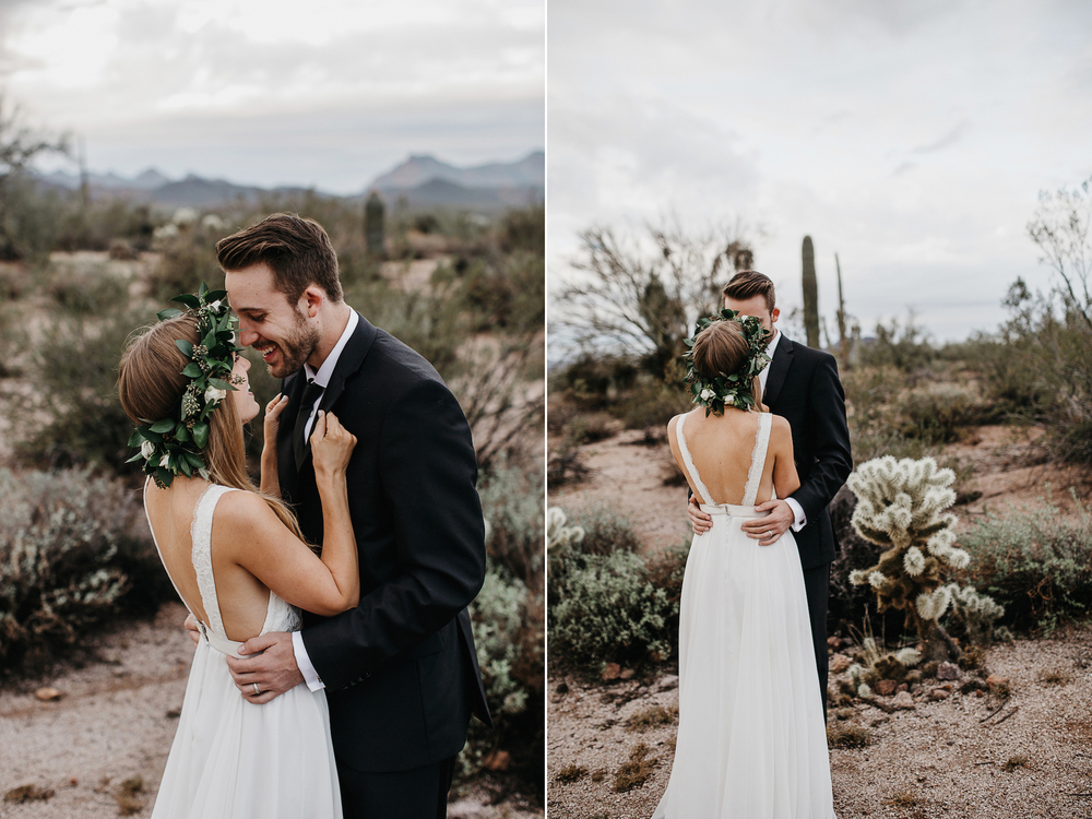 arizona - wedding - photographer8122.jpg