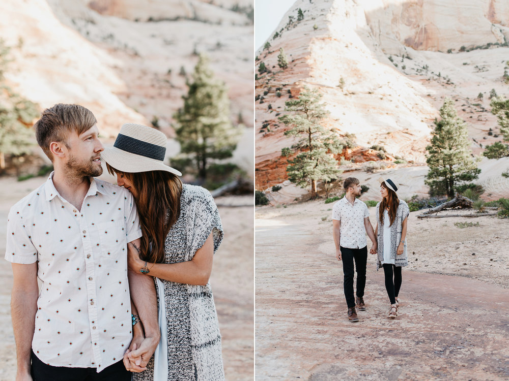 zion - engagement - photography 005.jpg
