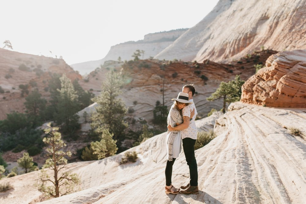 zion - engagement - photography 165.jpg