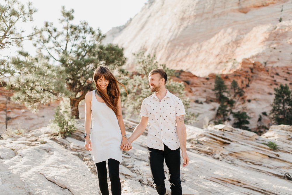 zion - engagement - photography 180.jpg