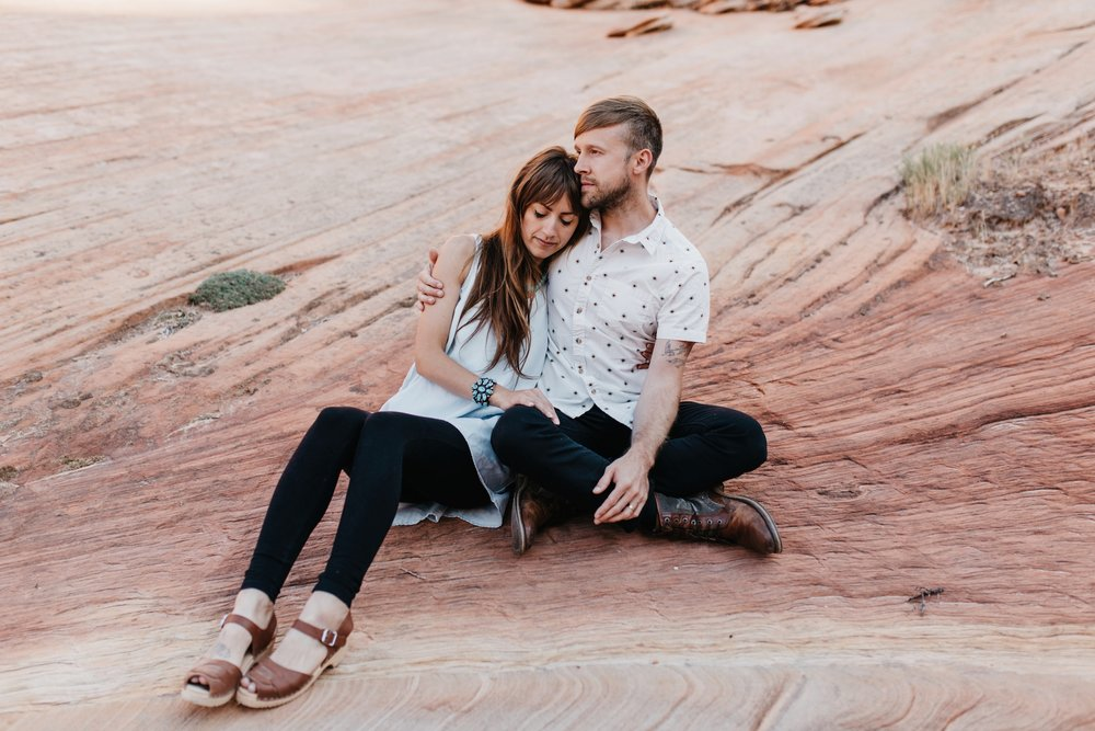 zion - engagement - photography 189.jpg