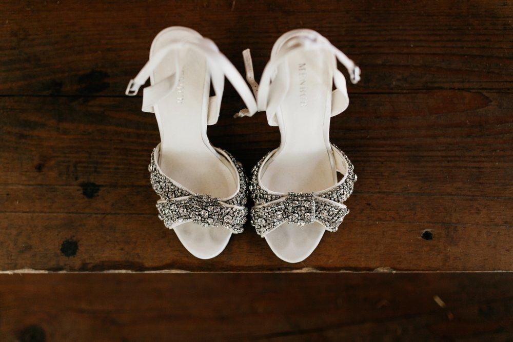 arizona - wedding - photography 01003.jpg