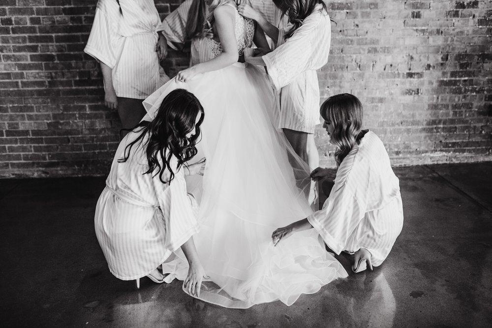 arizona - wedding - photography 01168.jpg