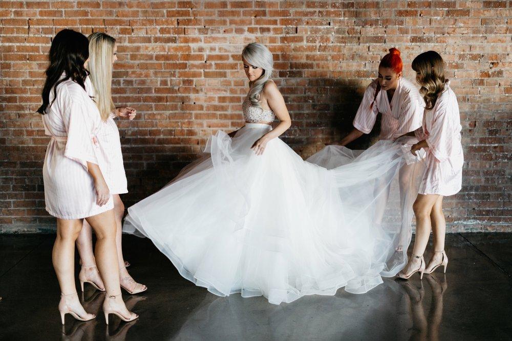 arizona - wedding - photography 01177.jpg