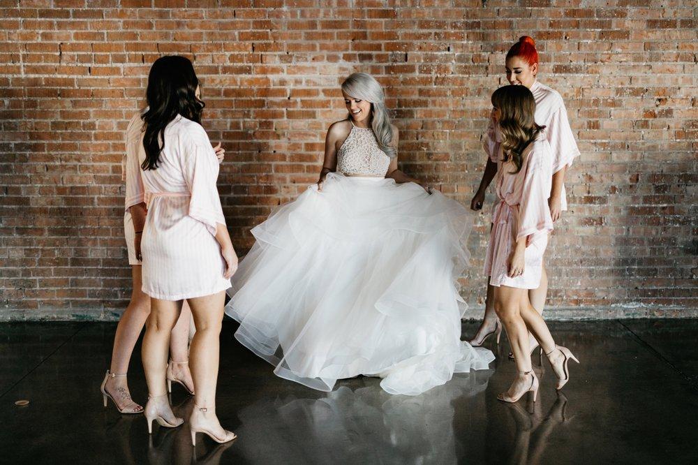 arizona - wedding - photography 01181.jpg