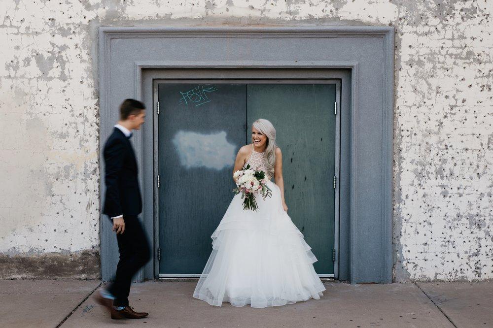 arizona - wedding - photography 01326.jpg
