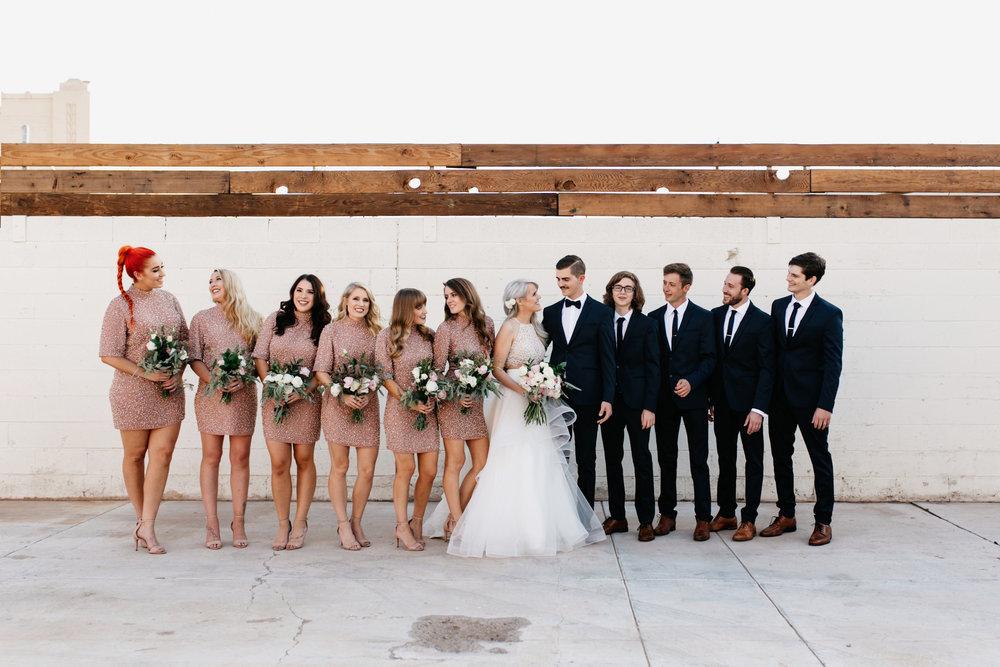 arizona - wedding - photography 01401.jpg
