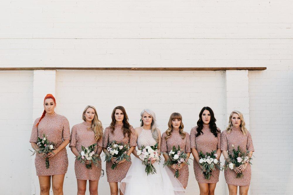 arizona - wedding - photography 01440.jpg