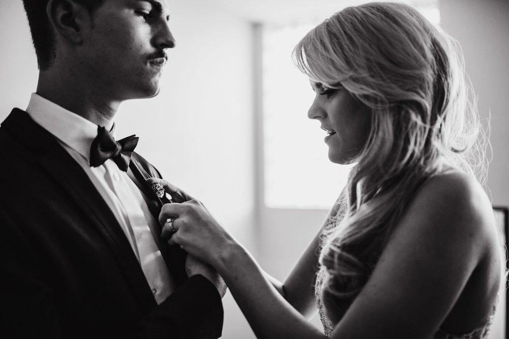 arizona - wedding - photography 01477.jpg