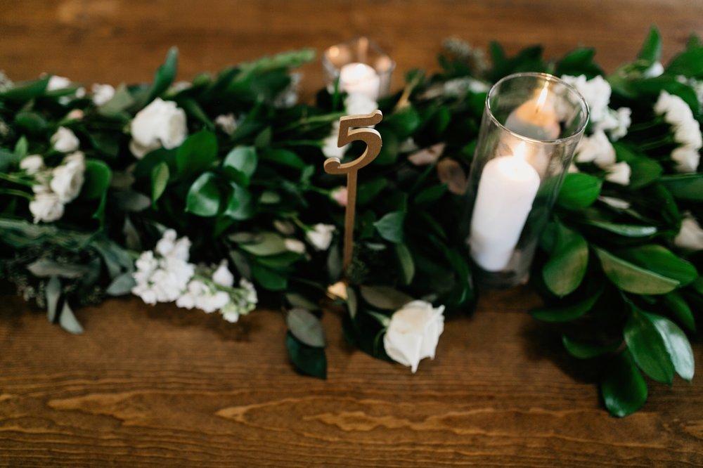 arizona - wedding - photography 01509.jpg