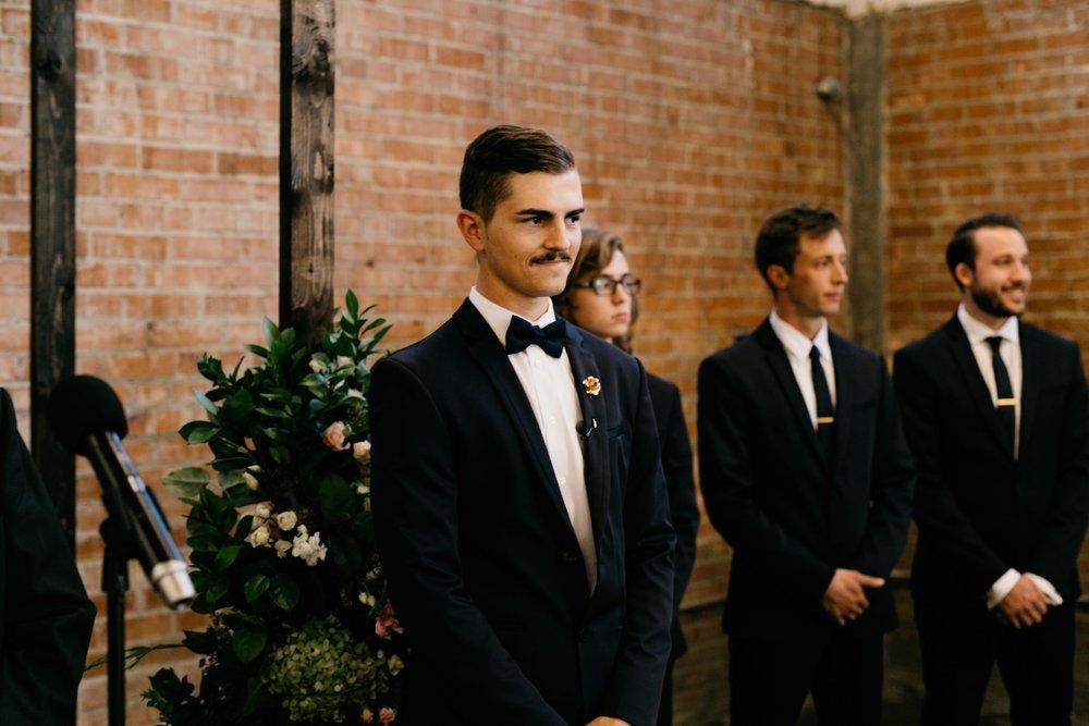 arizona - wedding - photography 01554.jpg