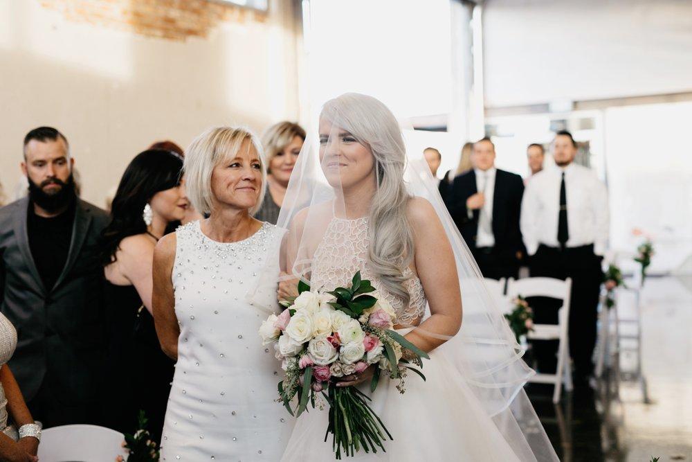 arizona - wedding - photography 01571.jpg
