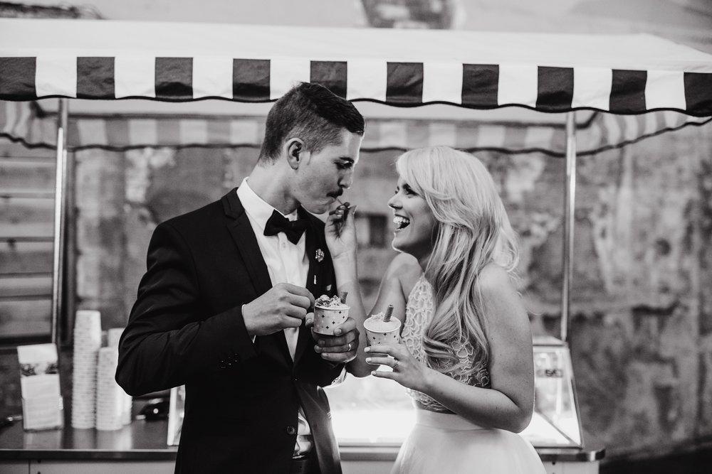arizona - wedding - photography 01745.jpg