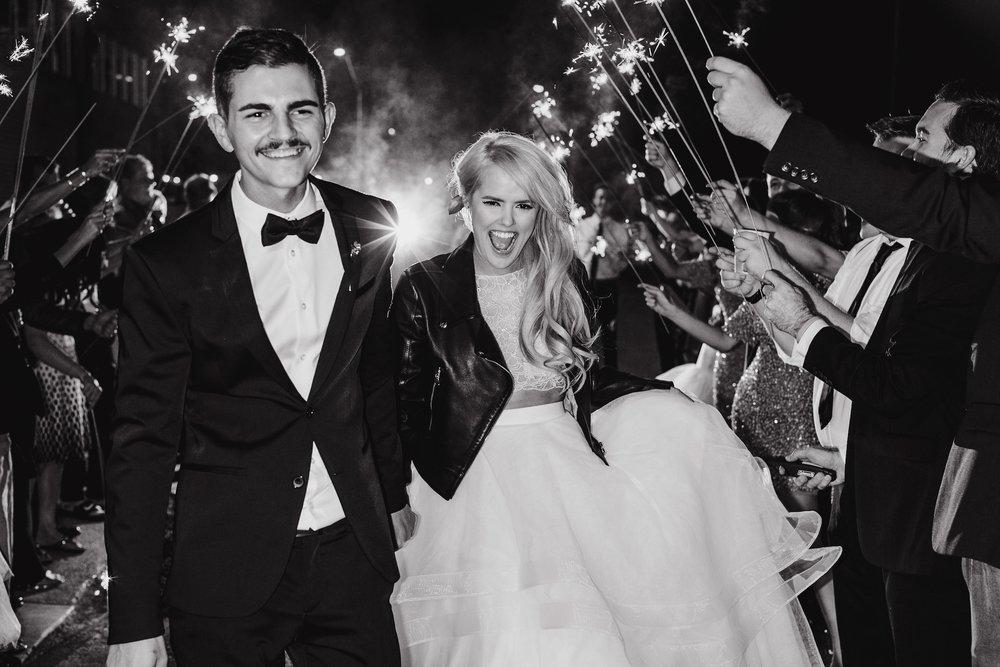 arizona - wedding - photography 01891.jpg