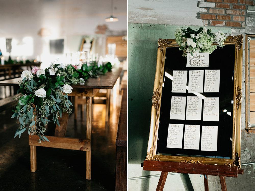 arizona - wedding - photography 00010.jpg