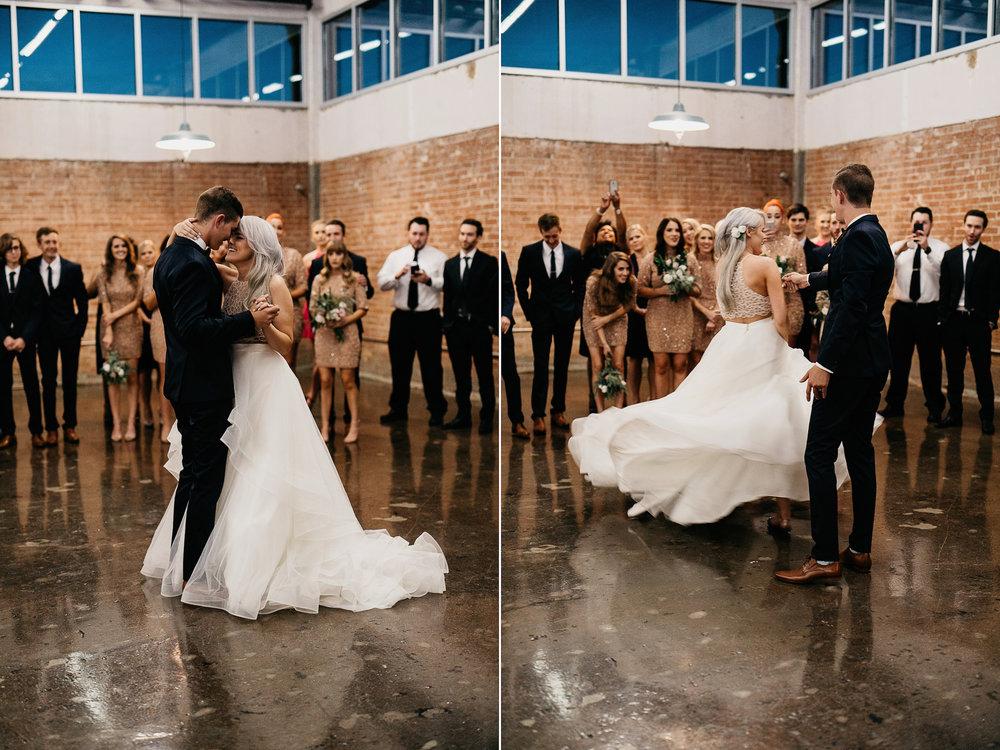 arizona - wedding - photography 00013.jpg