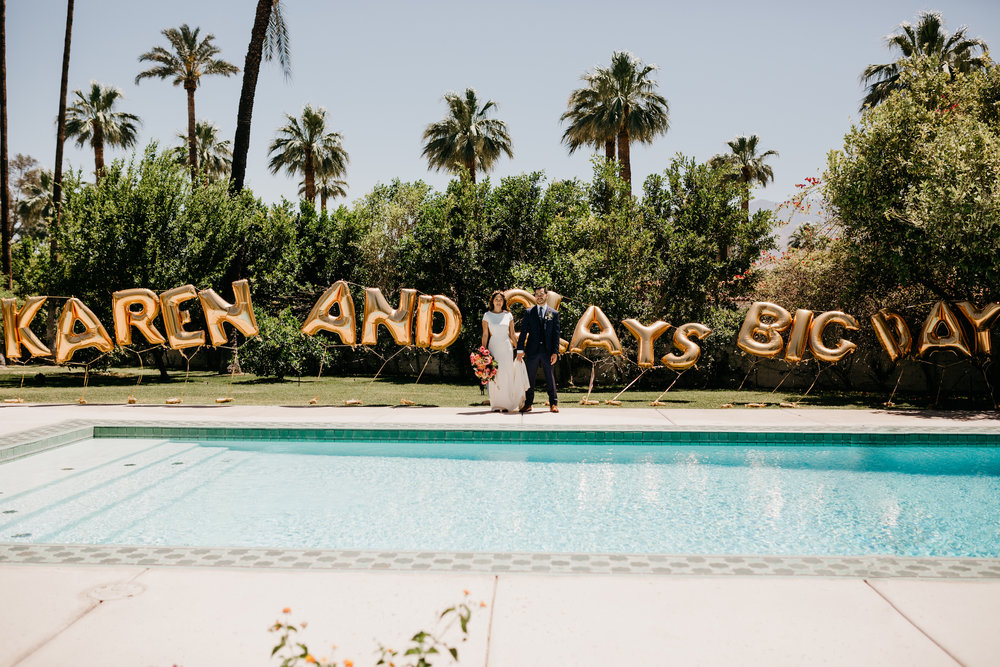 palm-springs-wedding-photography193.jpg