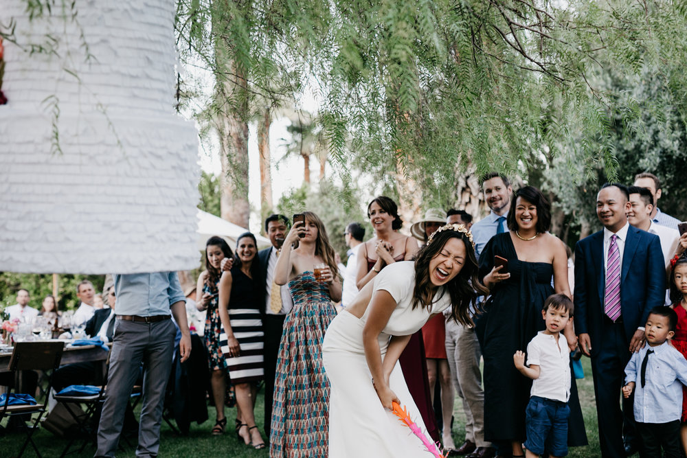 palm-springs-wedding-photography814.jpg