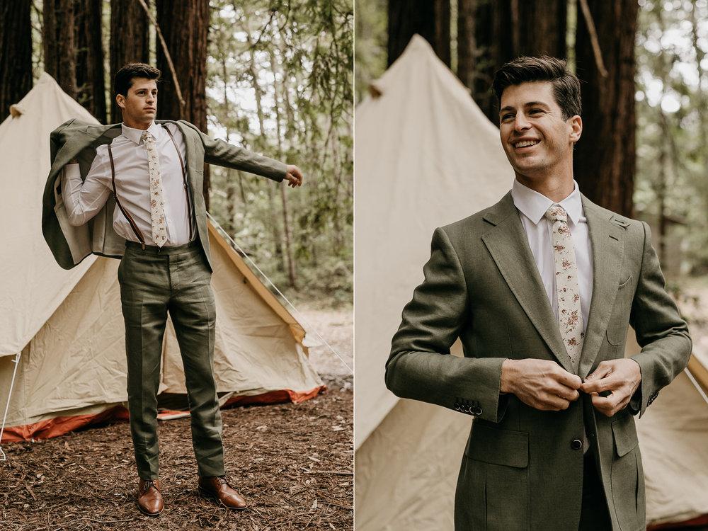 camp campbell-wedding-photographer04.jpg