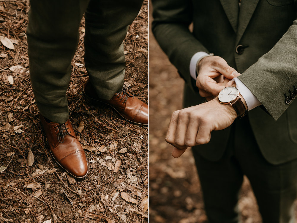 camp campbell-wedding-photographer05.jpg