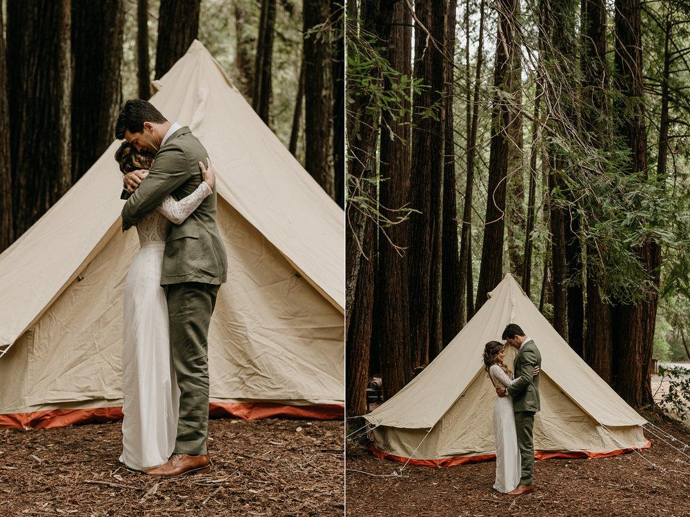 camp campbell-wedding-photographer08.jpg