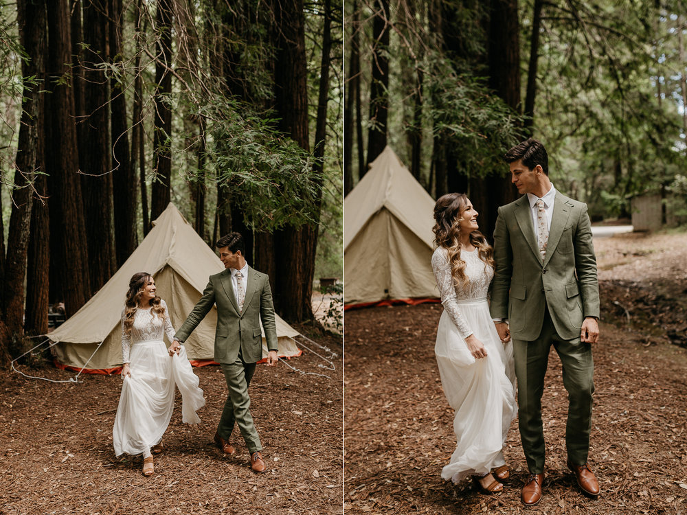 camp campbell-wedding-photographer011.jpg