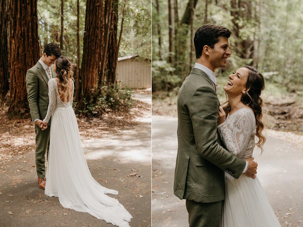 camp campbell-wedding-photographer013.jpg