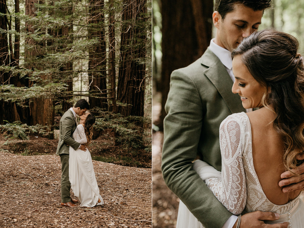camp campbell-wedding-photographer012.jpg