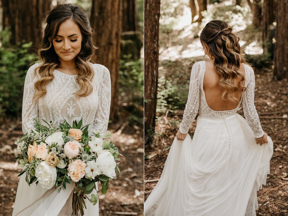 camp campbell-wedding-photographer016.jpg
