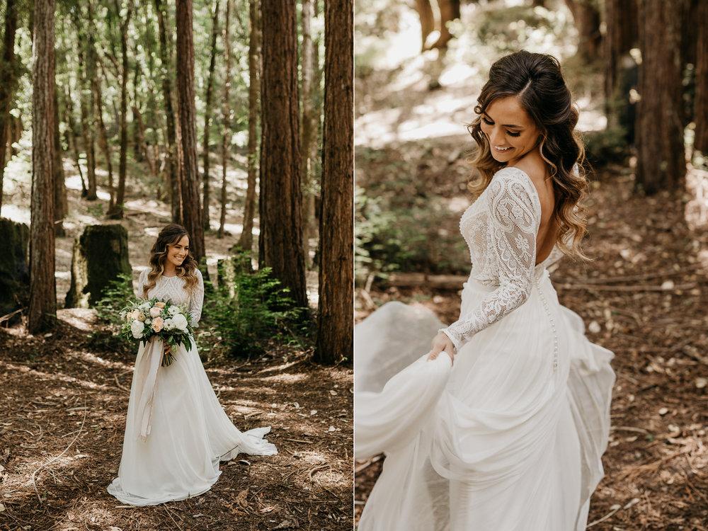 camp campbell-wedding-photographer015.jpg