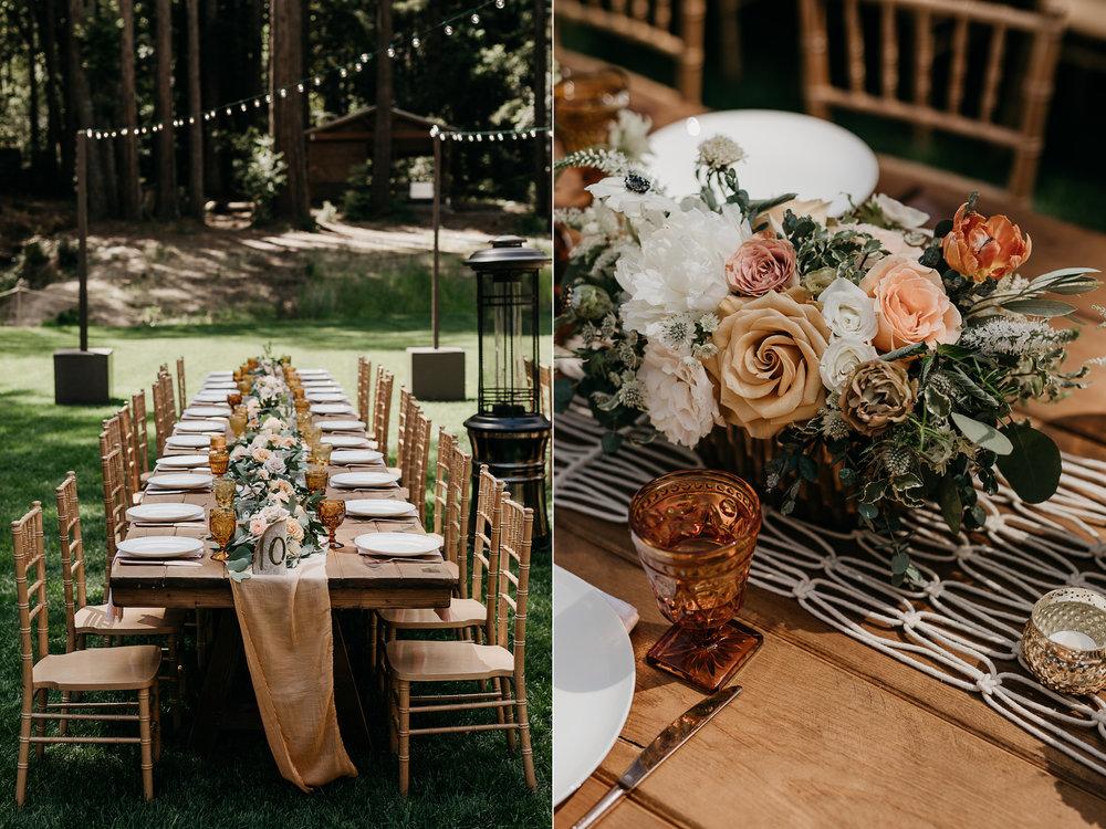 camp campbell-wedding-photographer018.jpg