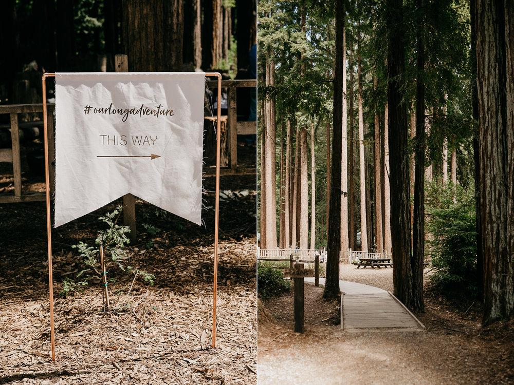 camp campbell-wedding-photographer017.jpg