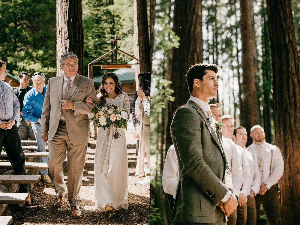camp campbell-wedding-photographer019.jpg