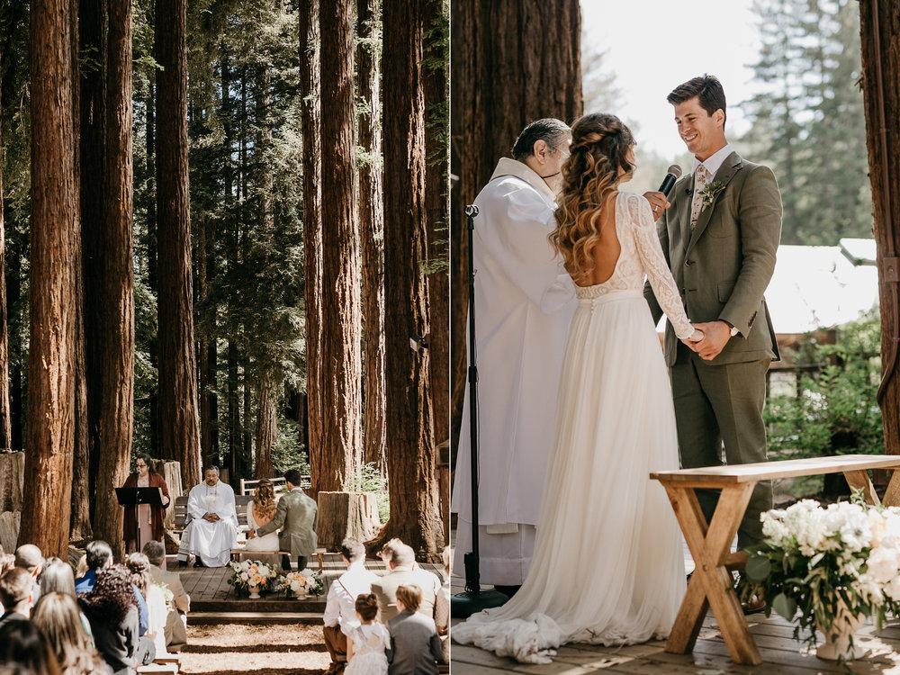 camp campbell-wedding-photographer021.jpg