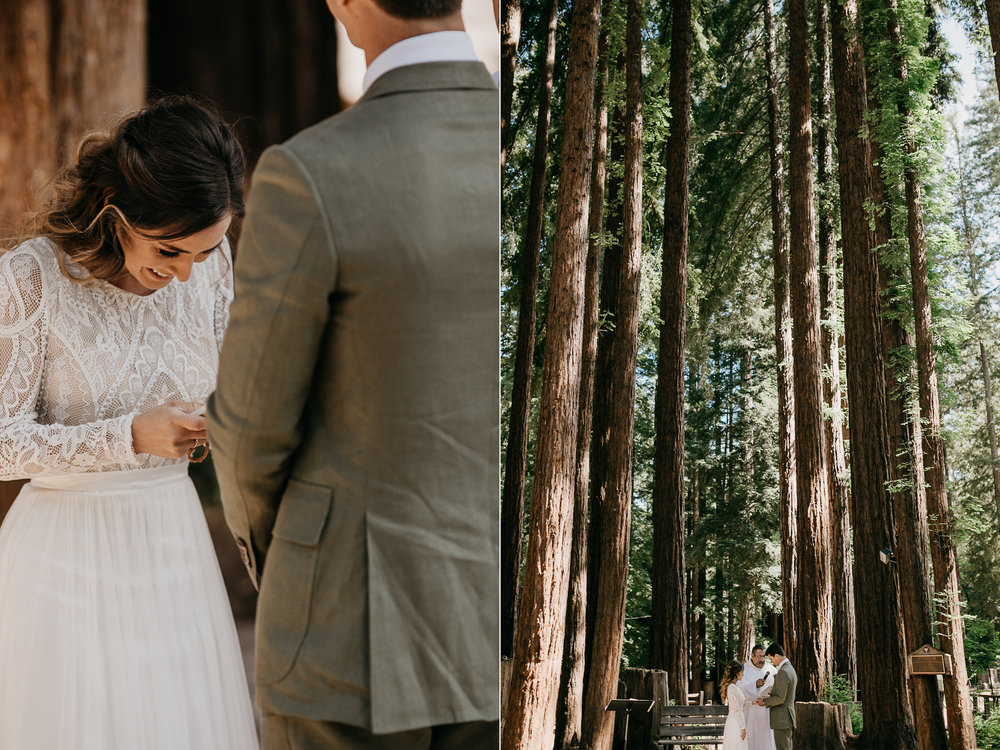 camp campbell-wedding-photographer023.jpg