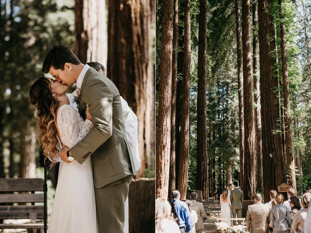 camp campbell-wedding-photographer024.jpg