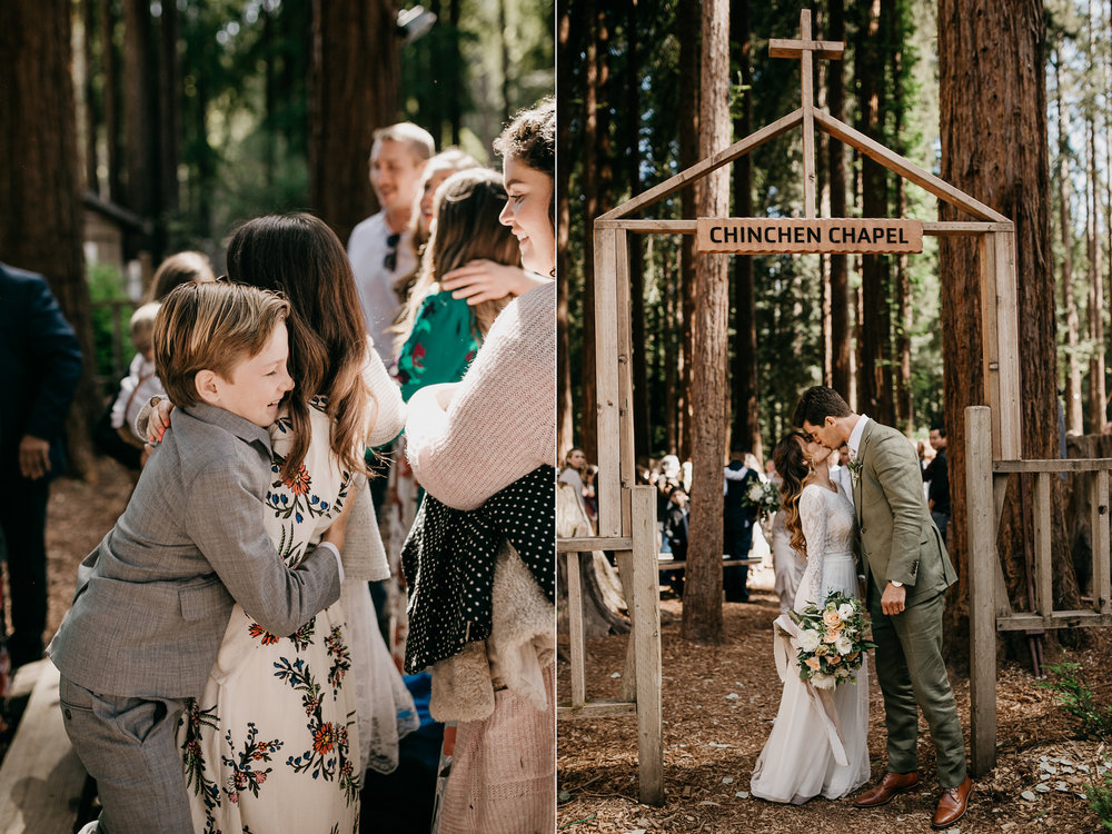 camp campbell-wedding-photographer025.jpg