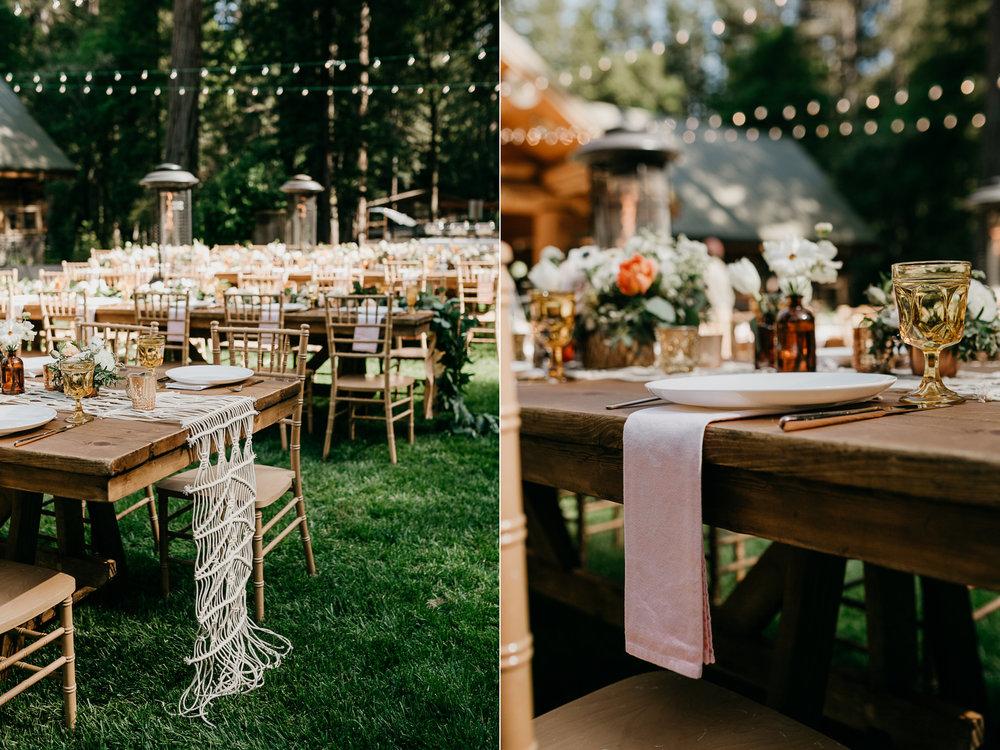 camp campbell-wedding-photographer026.jpg