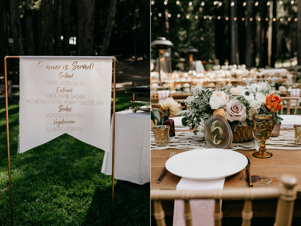 camp campbell-wedding-photographer028.jpg