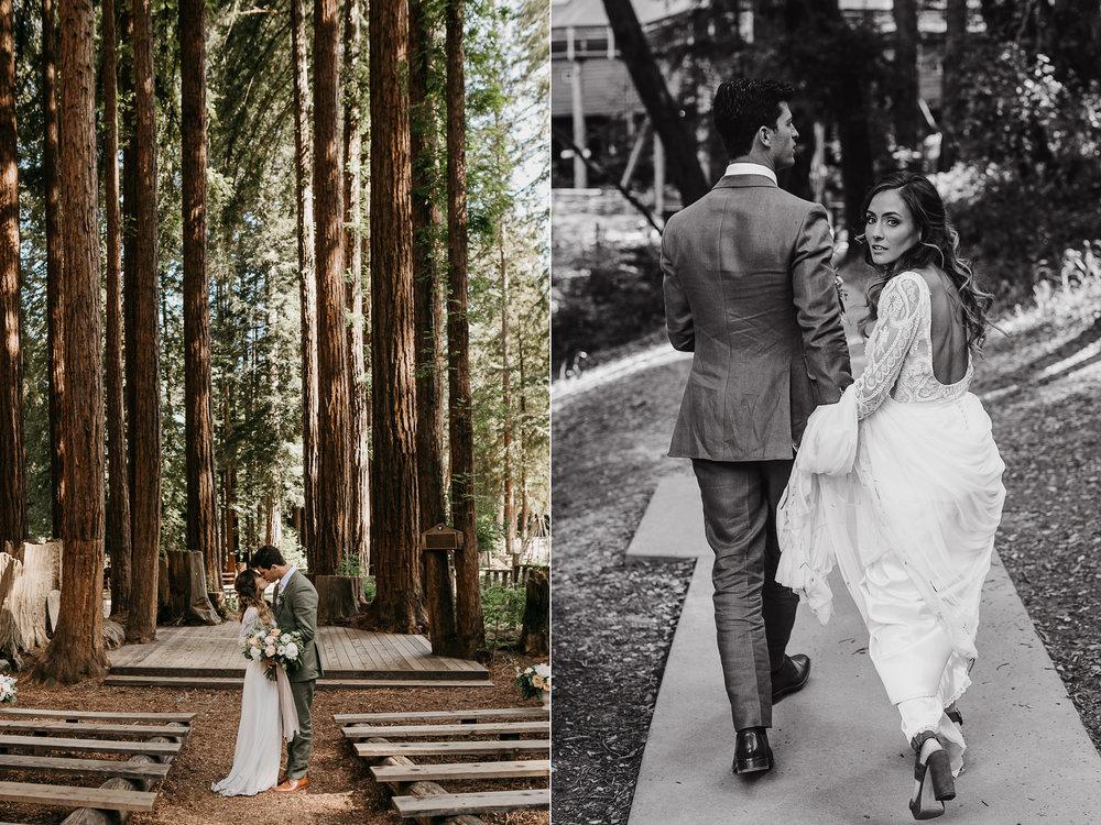 camp campbell-wedding-photographer029.jpg