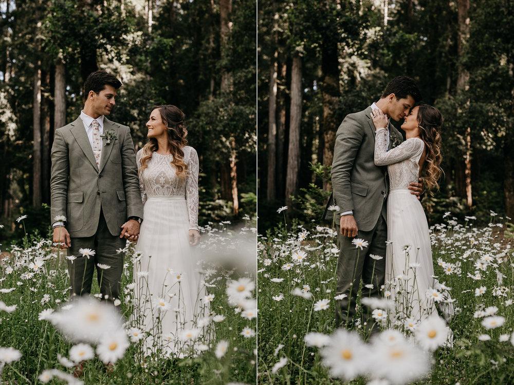 camp campbell-wedding-photographer030.jpg