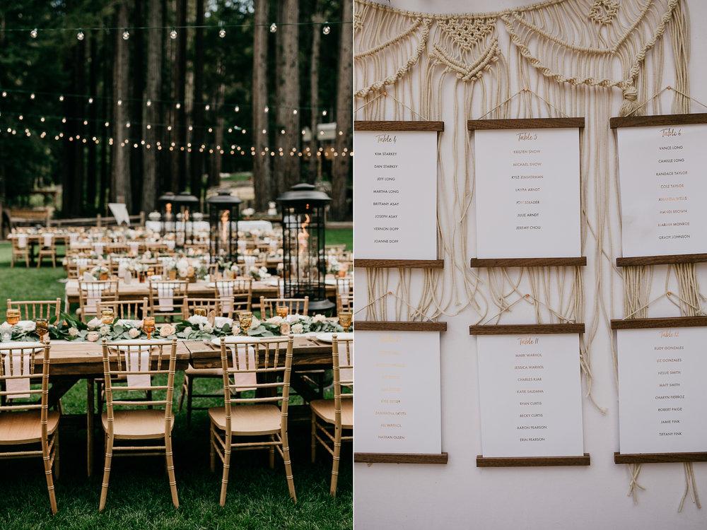 camp campbell-wedding-photographer032.jpg