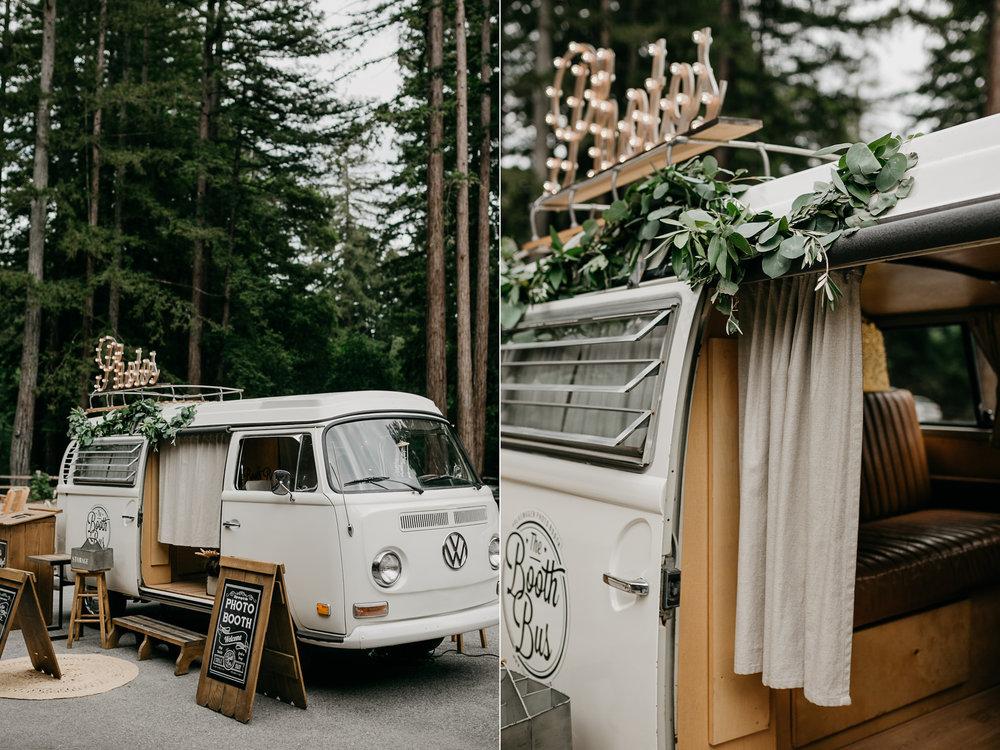 camp campbell-wedding-photographer036.jpg