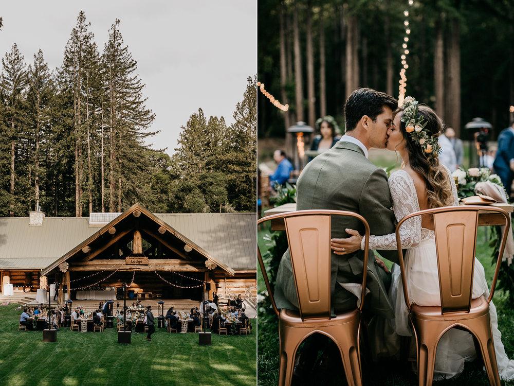 camp campbell-wedding-photographer035.jpg