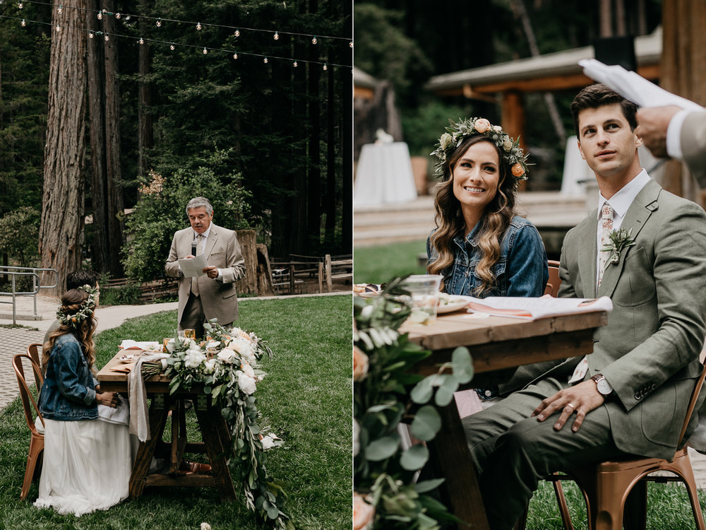 camp campbell-wedding-photographer037.jpg