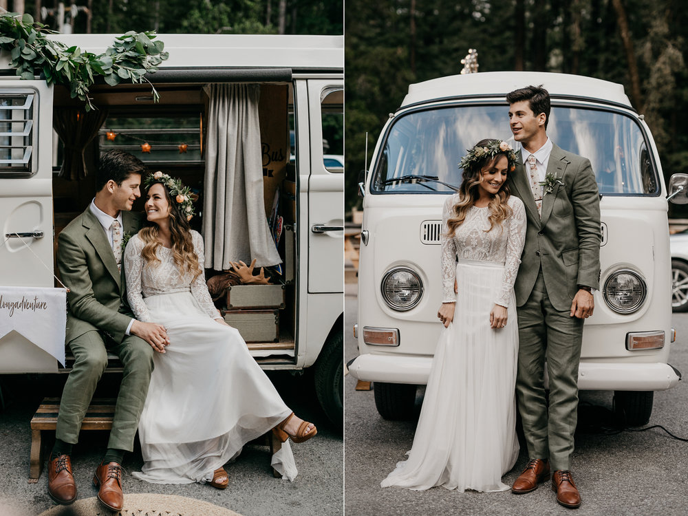 camp campbell-wedding-photographer040-1.jpg