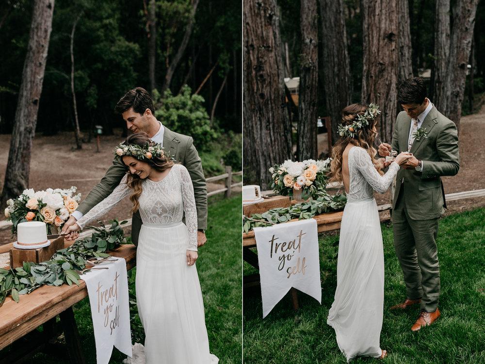 camp campbell-wedding-photographer041.jpg