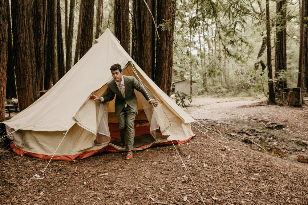 redwoods-wedding-photographer092.jpg