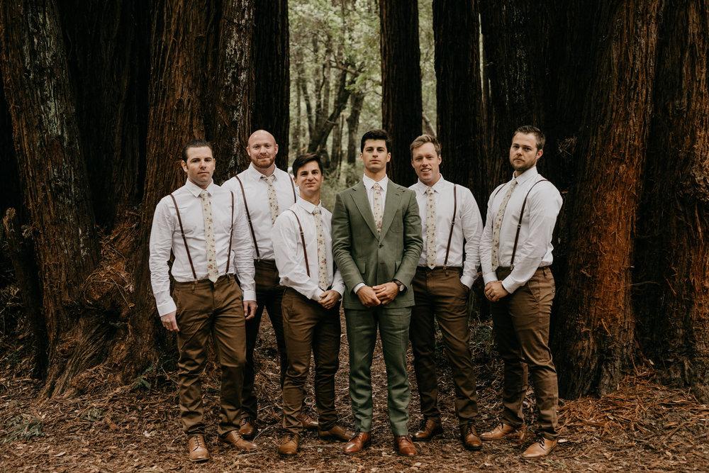 redwoods-wedding-photographer107.jpg