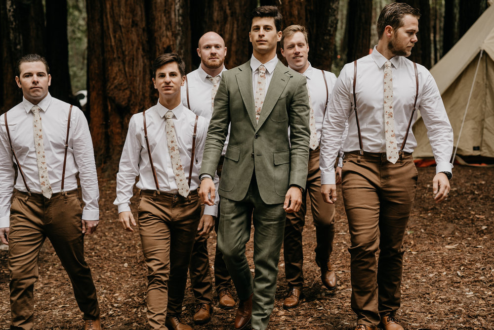 redwoods-wedding-photographer116.jpg